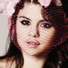 Selena Gomez visszasírja disney-s éveit
