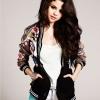 Selena Gomez visszatér