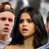 Selena Gomez Zayn Malikkal csalta Justin Biebert?