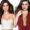 Selena Gomeznek hitték Lucy Hale-t