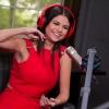 Selena Gomezre felszaladt pár kiló plusz, de nem szégyenkezik miatta