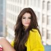 Selena Gomezt nem hatotta meg az Instagram-győzelem