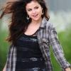 Selena Gomezt viaszba öntötték