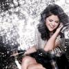 Selena ideges új albuma miatt