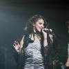 Selena különlegesen fejezte be turnéját