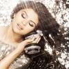Selena Gomez lesz a 2011-es MTV EMA házigazdája