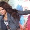 Selena már a tavaszra készül — itt az új Adidas-kollekció