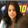 Selena Gomez megszólalt magyarul