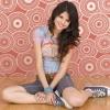 Selena nem tudja, mi a szerelem