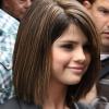 Selena Gomez sosem volt szerelmes
