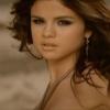 Selena Gomez új klipjének előzetese