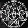 Slipknot: senki se veheti át Paul Gray helyét