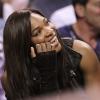 Serena Williams kihagyja az Ausztrál Opent