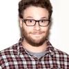 Seth Rogen kívülállónak érzi magát Hollywoodban