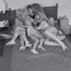 Sex, Drugs, Rock'n'Roll Jovi módra