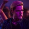 Shadowhunters: Dominic Sherwood a harmadik évadról mesélt