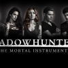 Véget ért a Shadowhunters második évada – spoiler!