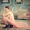 Shailene Woodley is leszólja az Alkonyatot