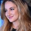 Shailene Woodley jótékony célra adományozza a haját
