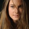 Shailene Woodley lehet az új Mary Jane Watson