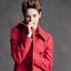 Shailene Woodley nem bírja abbahagyni a smárolást