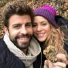 Shakira elárulta, miért nem megy hozzá Gerard Piquéhez