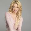 Shakira elhalasztja turnéjának első koncertjét