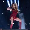 Shakira furcsa éneklésén nevetett az internet, kiderült, valójában tiszteletadás volt
