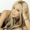Shakira hamarosan anya lesz?