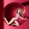 Shakira még idén kiadja tizenegyedik stúdióalbumát