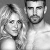 Shakira megmutatta kisfiát