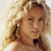 Shakira sokat tanul a közönségtől