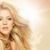 Shakira új albuma hazánkban is aranylemez