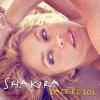 Shakira visszatért a régi hangzáshoz