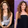 Shania Twain: tíz év után ismét a CMA-n