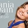 Shania Twain új dalt adott ki