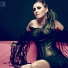 "Sharon Den Adel: ""Kate Bush a hősöm"""
