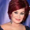 Sharon Osbourne visszatér a brit X-Faktorba