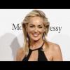 Sharon Stone Diana hercegnőhöz hasonlította magát