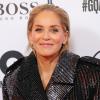 Sharon Stone interneten akart randizni, de senki nem hitte el, hogy tényleg ő az