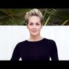 Sharon Stone saját gázsijából fizette ki Leonardo DiCapriót, annyira tehetséges színésznek találta