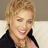 Sharon Stone újra forgat