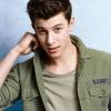 Shawn Mendes arra vágyik, hogy valaki végre összetörje a szívét