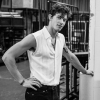 Shawn Mendes elárulta, hogyan küzdi le idegességét