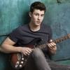 """Shawn Mendes: """"Sosem érzem úgy, hogy megérdemlem a sikert"""""""