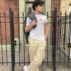 Shawn Mendes szerint a karantén hozta össze igazán szerelmével