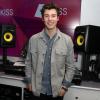 Shawn Mendes szingli és elárulta, mivel lehet meghódítani a szívét