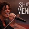 Shawn Mendes úgy hangzott, mint egy angyal élőben