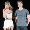 Shawn Mendest felvillanyozta Taylor Swift visszatérése