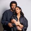 Shay Mitchell a gondviselésre bízza, mikor jön a második baba